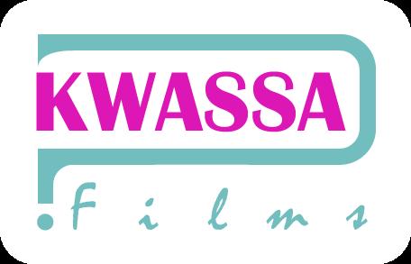 Kwassa? Films
