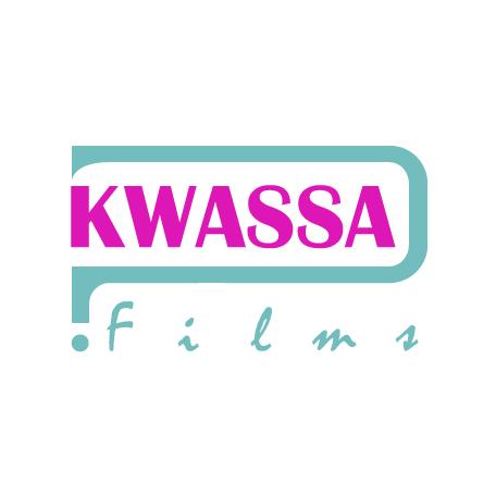Logo by Thomas Ancora