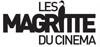 logo_magritte
