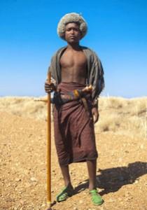 odyssee-africaine-sandale-plastique